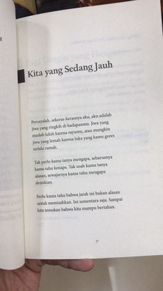ldr quotes indonesia * ldr & ldr quotes for him & ldr quotes indonesia & ldr pictures & ldr quotes long distance & ldr gifts for him & ldr relationship & ldr gifts Quotes Rindu, Quotes From Novels, Story Quotes, Tumblr Quotes, Text Quotes, Mood Quotes, Poetry Quotes, Cinta Quotes, Wattpad Quotes