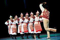 Horehronie region - Upper part of Hron river, Central Slovakia Folk Costume, Costumes, Heart Of Europe, Folk Dance, European Countries, World Of Color, Czech Republic, German, Colours