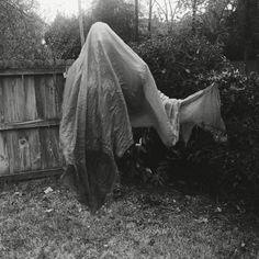 #vsco #vscocam #blackandwhite #portrait #ghost #creepy #supernatural #paranormal #👻