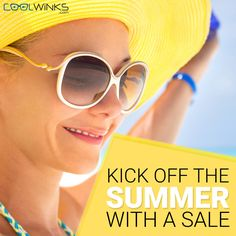 d2846e786d8 Shop the all-new summer range of Sunglasses for Men and Women only   Coolwinks