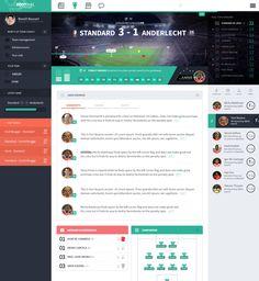Football_app_live_game