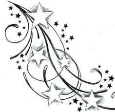 photo star-tattoos-designs_zps7b217a38.jpg