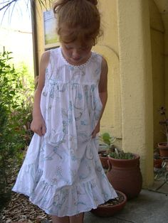 Hey, I found this really awesome Etsy listing at http://www.etsy.com/listing/94046868/sweet-cotton-nightgowns