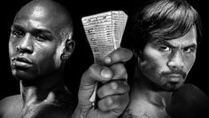 It's time to take a look at the betting market surrounding the Mayweather - Pacquiao fight. Pacquiao Fight, Manny Pacquiao, Central America, North America, Sports Highlights, Floyd Mayweather, Sports Betting, Sports News, Mma