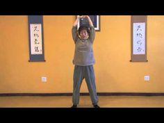 Intestinal Healing 2/5 - YouTube
