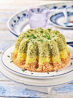 Avocado Toast, Grains, Food And Drink, Anna, Rice, Breakfast, Recipes, Magazine, Shapes
