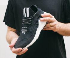 d4d29473c We met with adidas Originals VP of Design Nic Galway in Paris