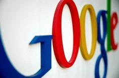 Pixlr, depois dos smartphones chegou ao Windows e o OSX - Pplware Google Font, Google Google, Google Lists, Seo Packages, Site Internet, Applications, Wall Street, New Technology, Mobile Technology