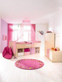 Tips On Choosing Kids Bedroom Furniture