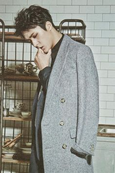 #Dongwoon #BEAST #B2ST