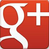 An official Google Plus page of VIKCAN Sales and Marketing Company Pvt. Ltd.