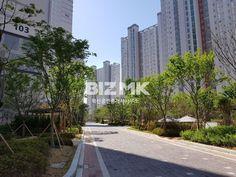 경기도 평택시 비전동 분양권 아파트 분양권 매매 99.16㎡ 30평형대 26,950만원