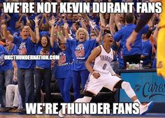 Thunder Nation (@_ThunderNation) | Twitter