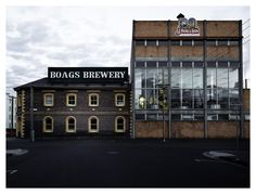 Boags Brewery, Launceston, great tour, very enjoyable Swansea, Tasmania, Australia Travel, Brewery, New Zealand, Places Ive Been, Places To Visit, Tours, Earth