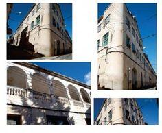 Mina de Can Piquero. Patrimoni Industrial de Balears Mina, Industrial, Industrial Music