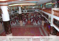 Düğün Hikayesi - http://www.dugunfotografcisi.net.tr  #Dugunhikayesi #Gelindamat #Dugunfotografcisi #Dugunklibi