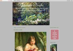 http://princesanadie.blogspot.com via @url2pin