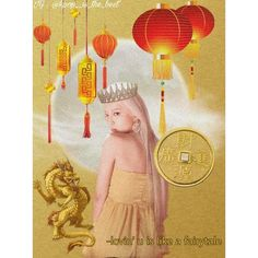 #Jiwoo #KARD #Edit #Kpop Fairy Tales, Fairytail, Adventure Movies, Fairytale, Adventure, Fairies