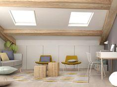 decoration-amenagement-renovation-maison-atypique-3-niveaux-solaize-agence-architecture-interieur-marion-lanoe-lyon-vue10
