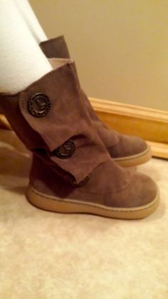 Livie and Luca Fashionable #Shoes and #Boots @Livie & Luca #fashion