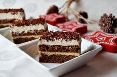 Ce a mai gatit Timea. Romanian Desserts, Romanian Food, Romanian Recipes, Sweets Recipes, Cake Recipes, Cooking Recipes, Facebook Recipe, Food Cakes, Beignets