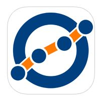 Obsurvey - This is such a fun app for children. I will have my students complete surveys, polls, and questionnaires regularly. My students will not only complete them on school related topics, but also it will be good to know a student is feeling a certain day. This is a very fun and effective app.