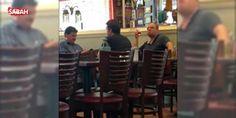 Fuat Avninin yeni görüntüleri ortaya çıktı!: Teröristbaşı Gülenin sosyal medyadaki tetikçisi Fuat Avni Twitter hesabını yöneten Aydoğan Vatandaş ABDde bir restaurantta görüntülendi. Yanında ise dikkat çekici bir isim vardı. Zaman ve Bugün gazetesi...  #Fuat #Avni #restaurantta #görüntülendi #Vatandaş