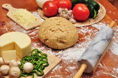 7 przepisów na domowe wyroby | DIY recipes