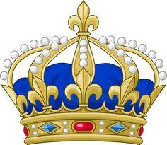 2000px-Royal_Crown_of_France.svg.png (2000×1740)