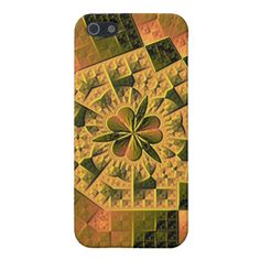 Trendy hard abstract pattern with strong color with a clover leaf in the middle, giving it unusual and stylish look for any product. You can also Customized it to get a more personally looks. Iphone 5 Cases, Samsung Galaxy Cases, Abstract Pattern, Tech Accessories, Create Your Own, Cool Stuff, Colorful, Middle, Strong