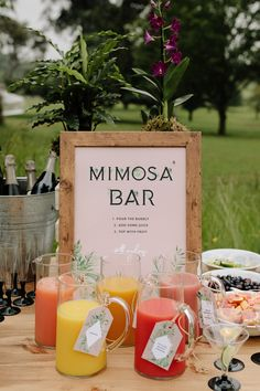 17 Bridal Shower Themes Hot Enough for Spring and Summer Spring and Summer Bridal Shower Themes<br> From fiestas to luaus, these spring and summer bridal shower themes are hot enough for your favorite warm-weathered seasons. Get ready to party! Luau Bridal Shower, Bridal Shower Planning, Summer Bridal Showers, Bridal Shower Rustic, Bridal Shower Favors, Themed Bridal Showers, Bridal Shower Ideas Spring, Rustic Bridal Shower Decorations, Bridal Shower Venues