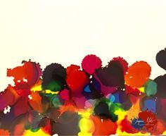 Alcohol Ink.  www.jaymiemetz.com #JaymieMetzFineArt #ColorOfYourStory #FineArt #ArtCollectors #FineArtCollectors #AbstractArtCollectors #Abstract #Art #MemphisArtist #IndependentArtist #FineArtCartel #ColorField #AbstractArt #ColorRevolution #ContemporaryArt #ModernArt #ArtLovers #Flaming_Abstracts #Abstractogram #ArtGallery