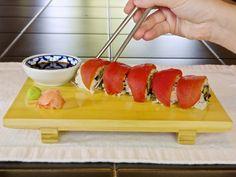 TomatoSushi-Roll2-4x3