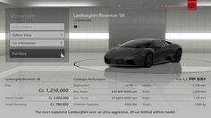 GT6-Menu-dealer03.jpg (1280×720)