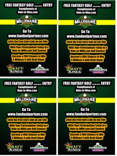 The Best Masters Golf Tournament Polos And Gifts Gifts For Golfers, Golf Gifts, Fantasy Golf, Augusta National Golf Club, Masters Golf, Golf Outing, Driving Tips, Improve Yourself, How To Find Out