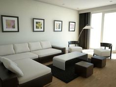 Zimmer Dekorieren Minimalist : Incredible minimalist living room budget and