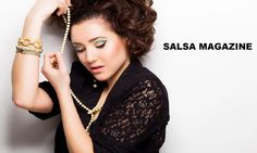 Salsa Magazine Coming up on our Fourth Anniversary! Luis Chaluisan https://plus.google.com/u/0/+LuisChaluisan/posts 2,792,381 views Launched February 2011 on https://www.facebook.com/groups/salsamagazine/ 7,371 members (16 new)