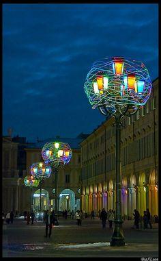 Torino: Torino 2008 by BiaXLeon, via Flickr >> Sfoglia le Offerte!
