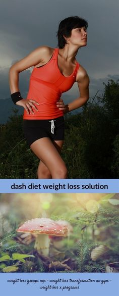 weight loss herbal average weekly #weight loss keto diet, weight - biggest loser weight loss calculator spreadsheet