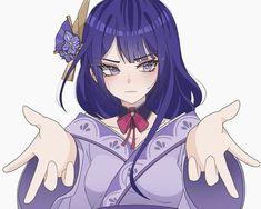 Anime Oc, Kawaii Anime, Cute Anime Character, Character Art, Fantasy Characters, Anime Characters, Anime Purple Hair, Otaku, Spiderman Art