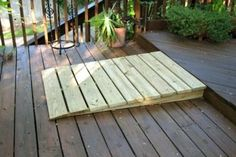 How to build a wheelchair ramp over stairs google search for How much will it cost to build my house