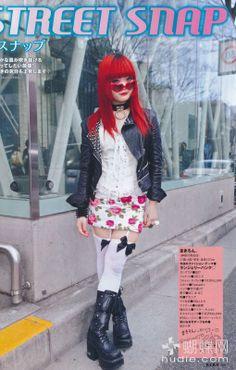 love column japan 19 japanese edition