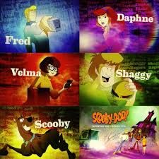 scooby doo mystery incorporated episodes in hindi