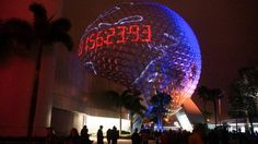 Everything you can do on New Years at Walt Disney World | MouseHub.com