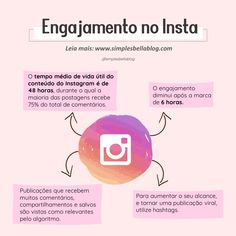 Best Premium Software Full For Free Giveaway Logo Instagram, Instagram Marketing, Get Instagram, Story Instagram, Facebook Instagram, Social Marketing, Digital Marketing Strategy, Online Marketing, Marketing Jobs