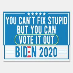 Anti Trump biden 2020 Sign - tap/click to get yours right now! #Sign #politics #democrats #anti #trump #2020
