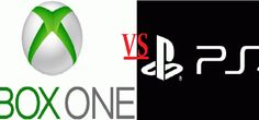 Xbox One Finally Outsells PS4 In The Month Of April ... (took long enough)