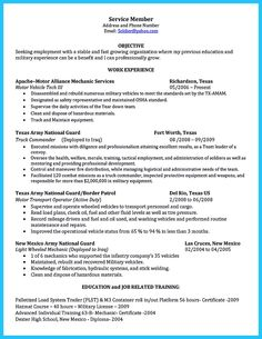 Diesel Mechanic Resumes   Resume Examples Arranging a Solid Automotive Resume  Image NameArranging a Solid Automotive  Resume  Image NameArranging a