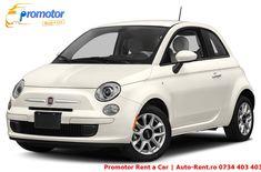 Preturi mici pentru masini mini, de la Promotor Rent a Car! Auto-Rent.ro 0734 403 403