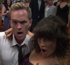 their dance is actually something i would love to learn with my future bf/fiance/husband Ted And Robin, Barney And Robin, How I Met Your Mother, Series Movies, Movies And Tv Shows, Marshall And Lily, Robin Scherbatsky, Himym, I Meet You